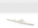 Taksin (Etna Class) 1/2400 in White Strong & Flexible Polished