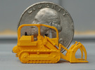 Tracked-log-loader-kit-05-14-13 in Frosted Ultra Detail