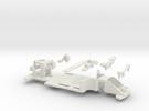 SetVoorasVW in White Strong & Flexible