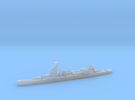 New Orleans class cruiser 1/4800 in Frosted Ultra Detail