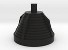 RocketconeSW in Black Strong & Flexible