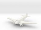 Caudron C.445 Goeland 1/200 in White Strong & Flexible