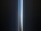 Excalibur Sword in Premium Silver