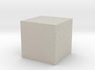 1-1-1 in Sandstone