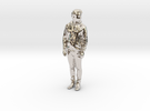 Skanect 3D Scan in Platinum