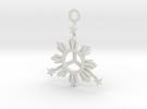 Sun_Star_Final_003_loop.dae in White Strong & Flexible