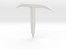 T29cmFull in White Strong & Flexible