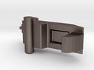 Panasonic SD253 breadmaker dispenser latch in Stainless Steel