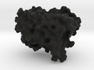 GFP Surface Monomer in Black Strong & Flexible