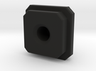 connector block in Black Strong & Flexible