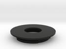 lens-test in Black Strong & Flexible