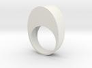anelaço2p in White Strong & Flexible