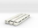 Plan U n-schaal (1:160) kappen WSF in White Strong & Flexible