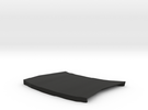 plafond1 in Black Strong & Flexible