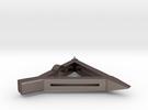 Tri-Tool Multitool in Stainless Steel