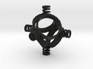 brahma 165 new in Black Strong & Flexible