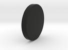 AR-FM-TPC v1 in Black Strong & Flexible