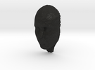 wa2o2 in Black Acrylic