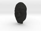 joelo1 in Black Acrylic