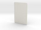 iPad Mini  in White Strong & Flexible