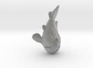 Dunk Chubbie SMALL 1 Luckyfin in Metallic Plastic