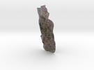 Pluiectilde0.5b3xb in Full Color Sandstone