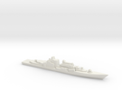Project 956EM 1/1800 in White Strong & Flexible