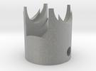 Rover, Chop1 in Metallic Plastic