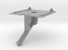 Rover, CAMERA BOX2 in Metallic Plastic