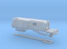ÖBB X 552 für TM-20  15mC in Frosted Ultra Detail