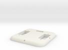 Base V1.2 in White Strong & Flexible