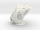 Blickfaenger in White Strong & Flexible