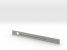 alternative blade in Metallic Plastic