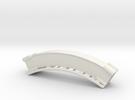 Looping Grün Teil2 in White Strong & Flexible