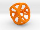 @numinous-121214 in Orange Strong & Flexible Polished