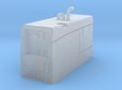 1/87 Generator/Welder Trailblazer 302 Diesel in Frosted Ultra Detail