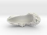 Flora Shoes Right size EU 37
