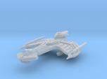 KDF Flagship 1:7000