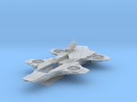 Hellicarrier [280mm for FUD]