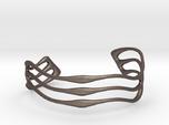 Bracelet Waves #2