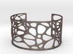 Bracelet abstract #4
