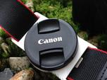 CAP Holder 58mm