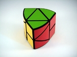 RotoPrism 2VB Puzzle