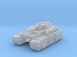 Irontank w. Light Turret