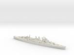1/1800 HMS Sussex [1942]