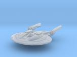 New Orleans Class HvyRefit Battlecruiser