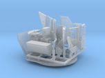 1/35 SPM-35-040 MCATS turret