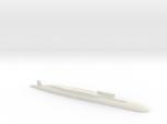 Borei-Class SSBN, 1/2400