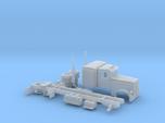 1/160 Peterbilt 379 Semi Truck