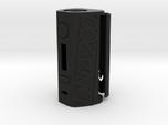 DNA200 Premium Case